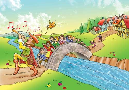 مزایای-قصه-خواندن-برای-بچه ها