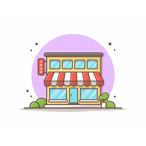 فروشگاه-های-محصولات-پازل-پیرامون
