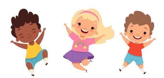 چگونه-کودکی-شاد-داشته-باشیم؟