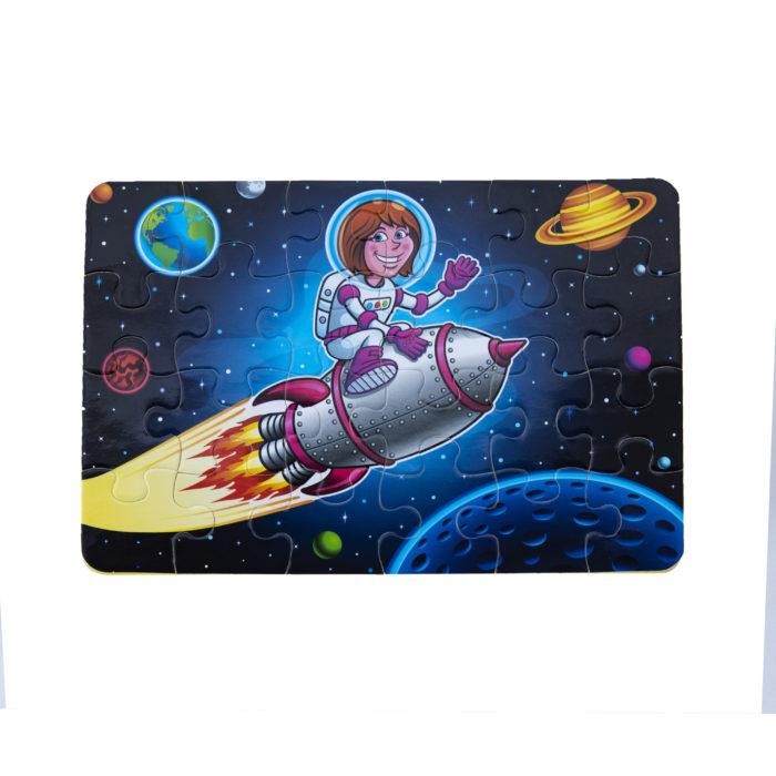 پازل-پیرامون-24-تکه-طرح-موشک-فضایی-1