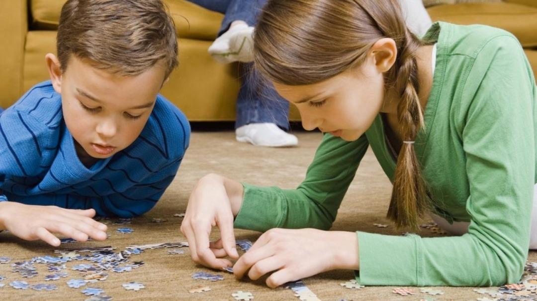 خرید-پازل-کودکان-و-مزیتهای-آن